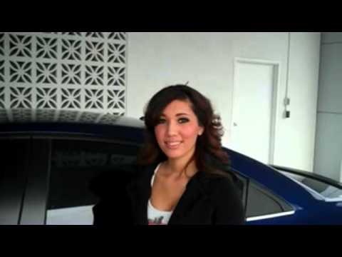 Galles Chevrolet - Blue Car Albuquerque NM Rio-Rancho NM - YouTube