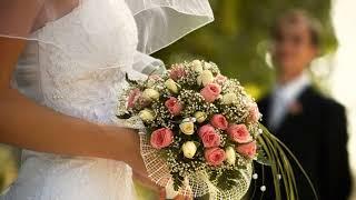 Диета перед свадьбой. Как похудеть перед свадьбой?