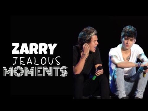 ZARRY JEALOUS MOMENTS - Поисковик музыки mp3real.ru