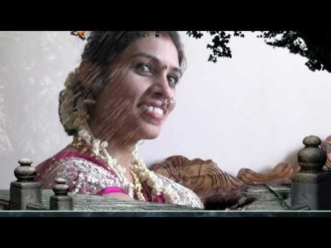 Nitishree  1 song