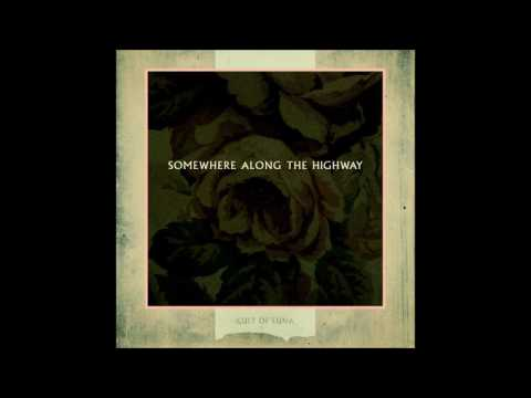 Cult of Luna - Somewhere Along the Highway (2006) Full Album