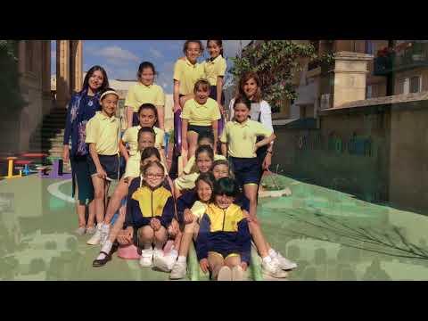 Sacred Heart College Junior School Malta