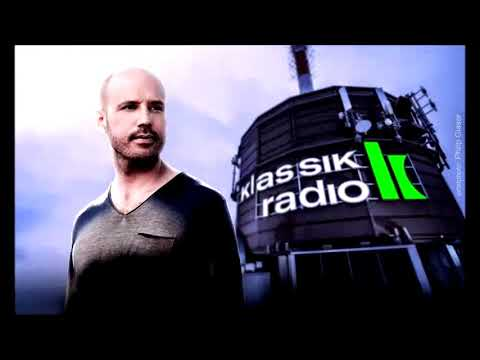 SCHILLER LOUNGE at Klassik Radio | Episode ?? [2017.11.12] full podcast