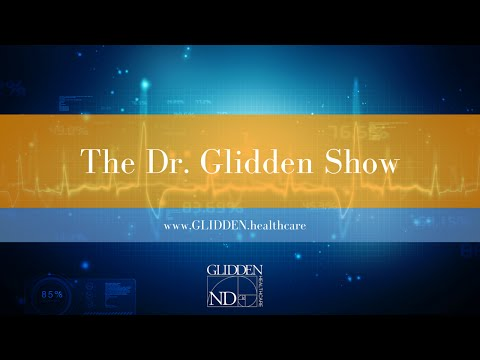 the-martin-luther-king-iii-story!-january-18,-2016-dr.-glidden-show