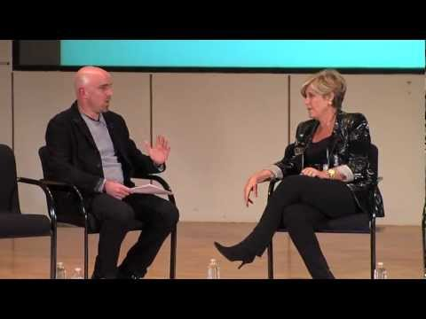 Suze Orman: Loving Your Money