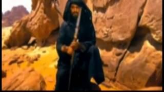 حصري عمر العبدلات 2015  حبك واصل