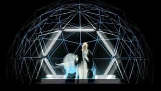 Empire of the Sun - Without You [New Version] (Lyrics)