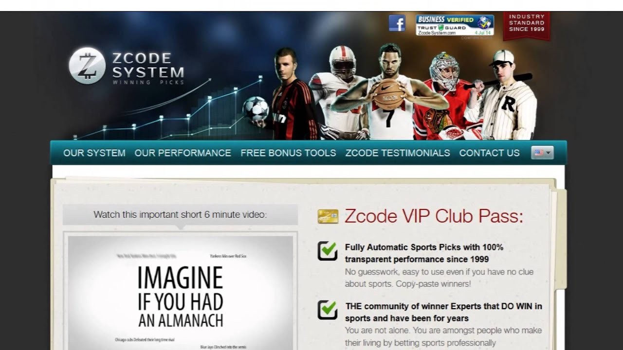 Automated sports betting system aiding and abetting definition uke