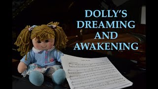 DOLLY S DREAMING AND AWAKENING T Oesten