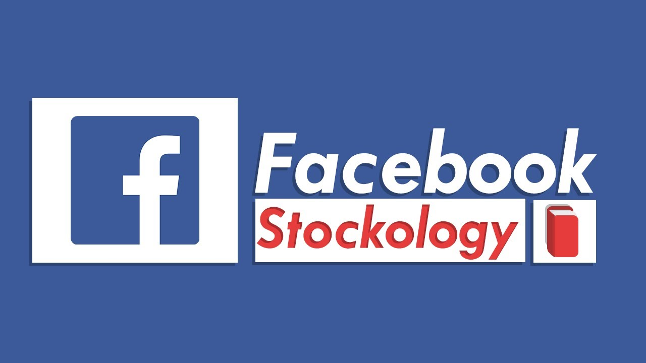 Fb Stock >> Facebook Stock Analysis For 2017 Fb Stock Youtube
