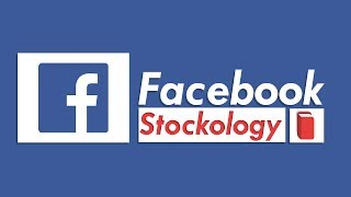 Facebook Stock Analysis for 2017 | FB Stock