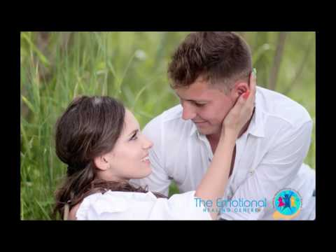 Marriage Counselling Perth | Couples Coaching | Relationship Counsellor | Life Coach