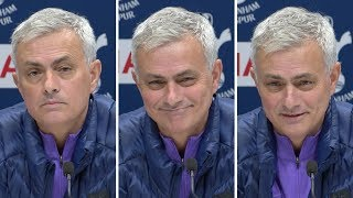 """""""I've never lost a Champions League final"""" 