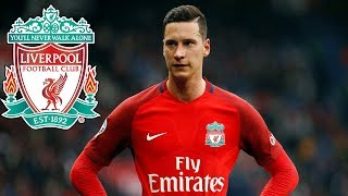 Draxler to liverpool? | klopp looking to sign big players! | transfer news latest update