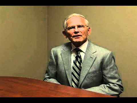 Business Payroll Services - St. Cloud MN - Arnold A. Kahara, Ltd