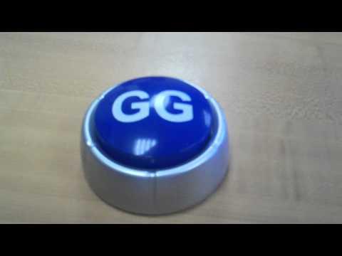 GG Button is GG