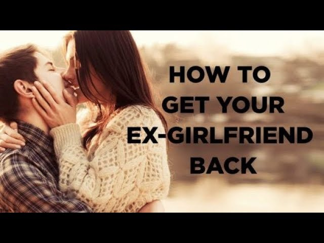 ????? ????? ???? ????? ??? | HOW TO GET YOUR LOVE BACK | OM NAMOH NARAYAN