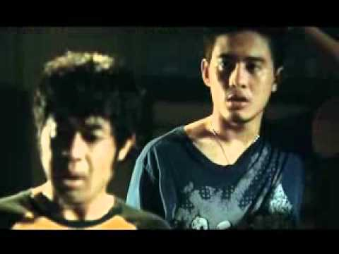 Download KLIP 3GP 2 minute Movie Trailer - in cinemas 13 October 2011