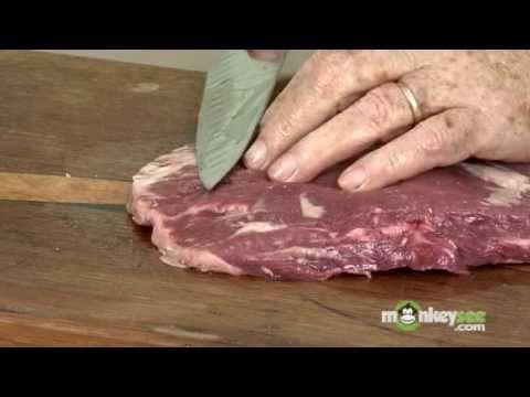 Best cut steak to use for fajitas