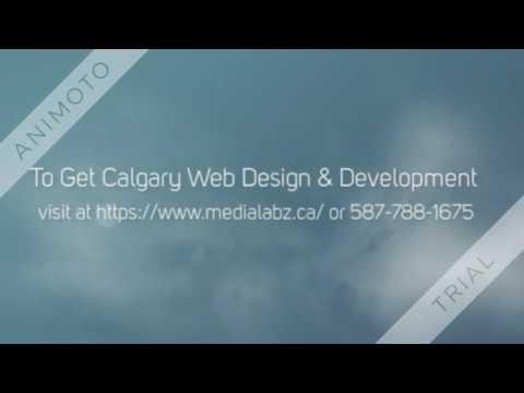 Calgary Wordpress Web Design Developments