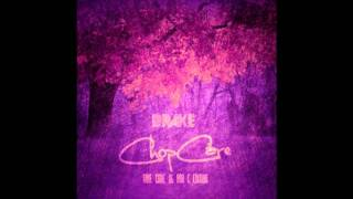 Good Ones Go (Chopped and Screwed) Ron G