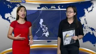 Panahon.TV | December 25, 2016, 5:30AM (Part 3)