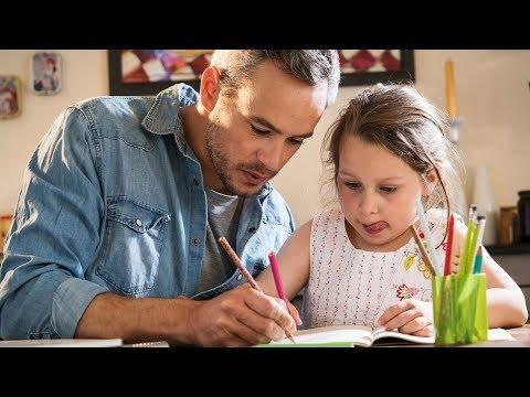Пропись буква А для детей, учимся писать #Прописи #ДомашнееЗадание #уроки