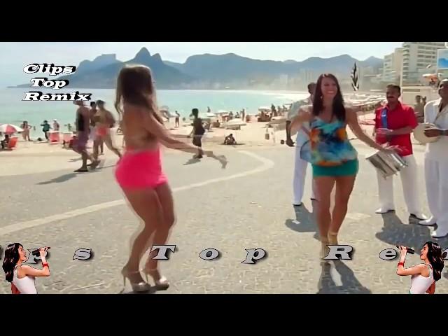 Atlas amazigh Music 2018 HD   Awa Makh   720P HD