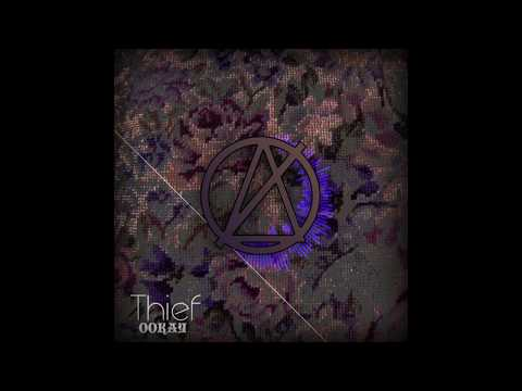 Ookay - Thief (Vibrato Remix)