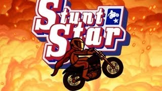 Stunt Star The Hollywood Years Android App Review - CrazyMikesapps