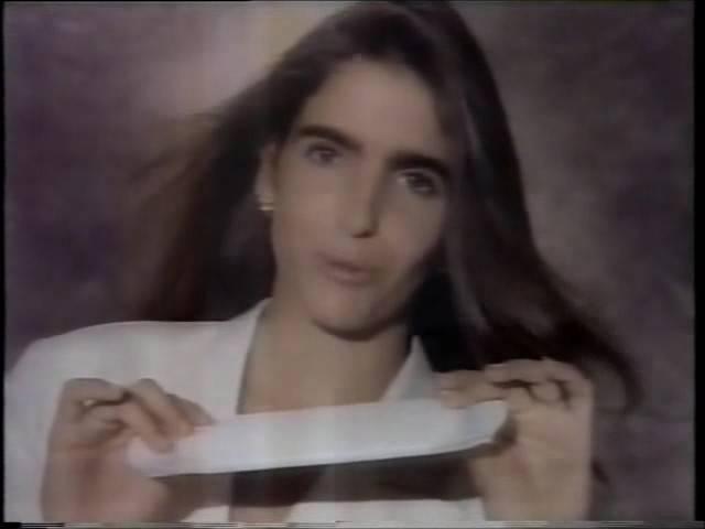 Intervalo Rede Manchete - O Canto das Sereias - 18/07/1990 (9/13)