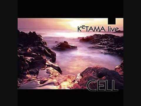 Cell - Hawaii Transit (Ketama Live version) pt.1