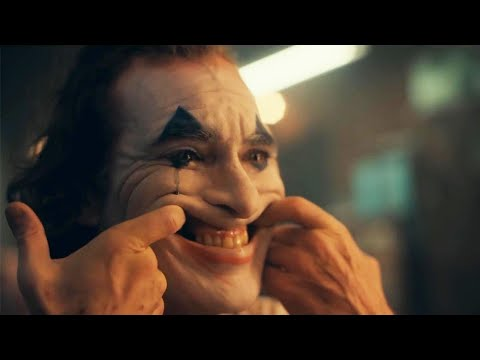 The Morning Madhouse - Why 'The Joker' Starring Joaquin Phoenix Is Causing Backlash