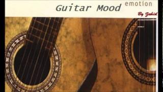Guitar Mood - Careless Whisper
