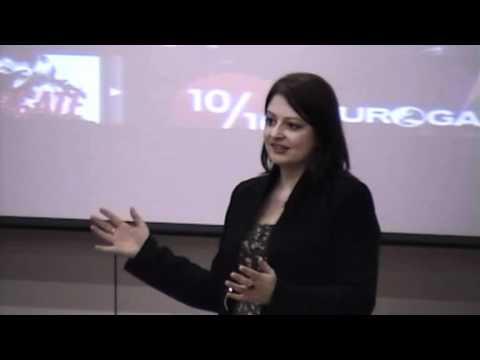Digital business models: Unpacking the business model