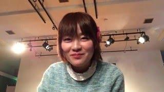No1歌姫決定戦対決編最終課題はaikoで締めくくります!いいなと思ったら...