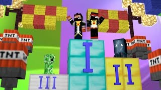 Download Тащун ;) [TNT WARS] - MINECRAFT Mp3 and Videos