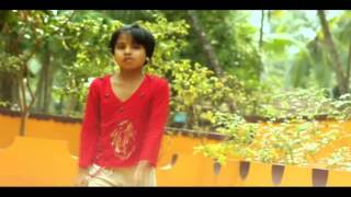 Download Hindi Video Songs - PISTAA
