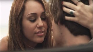 Official music video for The Big Bang starring Miley Cyrus and Kevi...