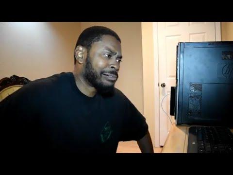 The Weeknd Hurt You featGesaffelstein Audio REACTION