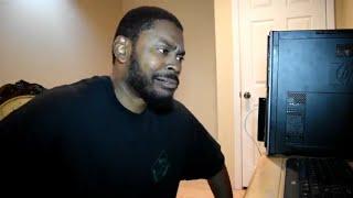 The Weeknd Hurt You feat  Gesaffelstein Audio REACTION