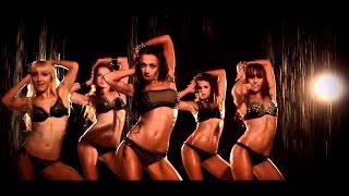 Уроки танцев для начинающих  Видео урок от школы Go Go танцев Dance Paradise  Часть 3
