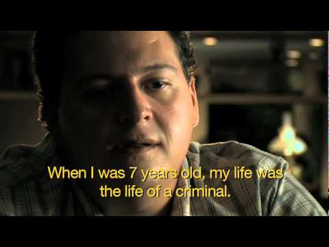 Sins of My Father   Pecados de mi Padre (Trailer)