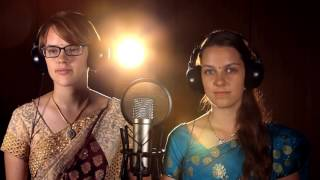 Neeye Nirantharam( remix)  | Tamil Christian Song| Guna Manrad and Annabella Lindner