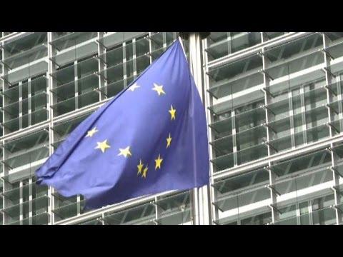 La svolta di Grillo: al Parlamento europeo alleati con Alde