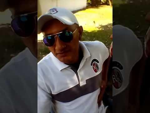"""Rafael Juarez """"El samaneño"""""""