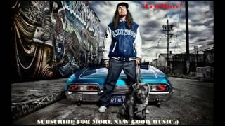 DJ Apollo - The Bully
