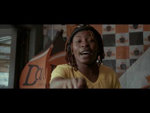 DJ Obza - Mang'Dakiwe Ft Leon Lee (Official Video)