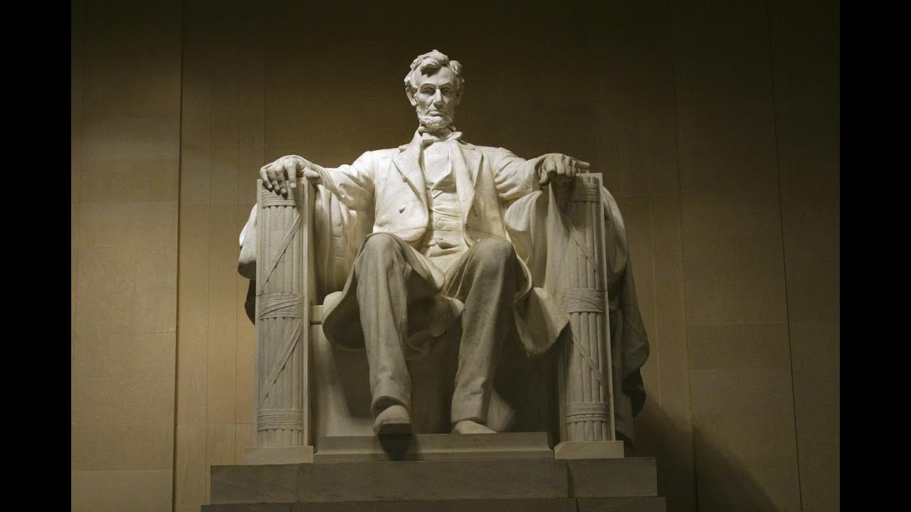 abraham lincoln ghost caught on tape. abraham lincolnu0027s ghost paranormal activity lincoln caught on tape