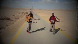 Video ANNA RF - On the way to you download MP3, 3GP, MP4, WEBM, AVI, FLV Agustus 2018